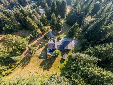4714 199th Ave SE, Snohomish, WA 98290 - MLS#: 1358456