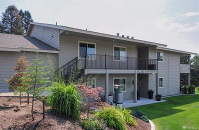 520 NE 11th St UNIT 1, East Wenatchee, WA 98802 - MLS#: 1358460