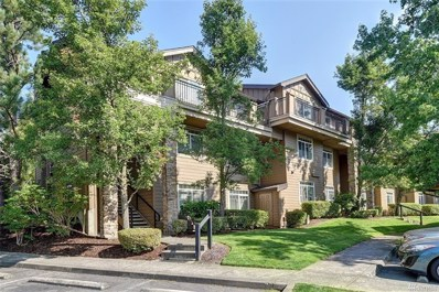 18930 Bothell Everett HWY UNIT A103, Bothell, WA 98012 - MLS#: 1358462