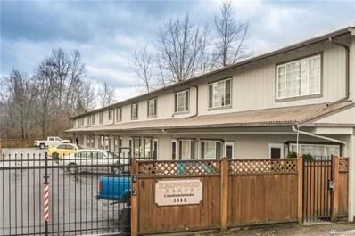 3311 Redwood Ave UNIT 2, Bellingham, WA 98225 - MLS#: 1358486