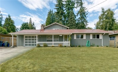 30415 3rd Ave S, Federal Way, WA 98003 - MLS#: 1358505