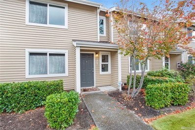 1216 S 237th Lane UNIT 1403, Des Moines, WA 98198 - MLS#: 1358510