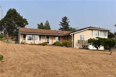 22206 10th Ave S, Des Moines, WA 98198 - MLS#: 1358528
