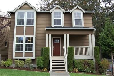 2336 Schley Blvd, Bremerton, WA 98310 - MLS#: 1358537