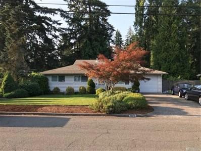 16512 NE 12th St, Bellevue, WA 98008 - MLS#: 1358560