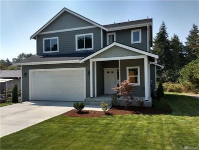 3702 E T St, Tacoma, WA 98404 - MLS#: 1358574
