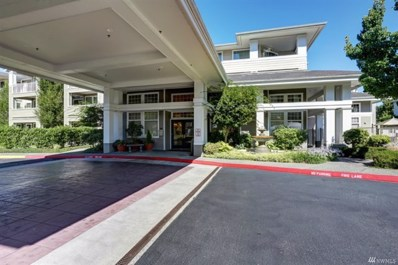 2220 132nd Ave SE UNIT 113, Bellevue, WA 98005 - MLS#: 1358591