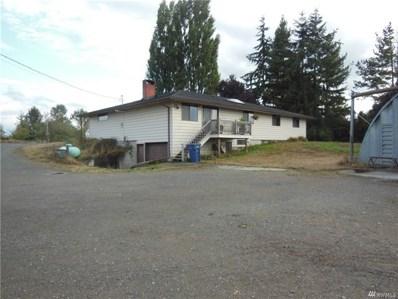 5527 Homeacres Rd, Everett, WA 98205 - MLS#: 1358642