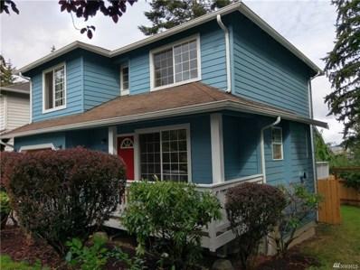 2011 Ponderosa Ct, Bellingham, WA 98229 - MLS#: 1358655