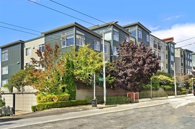425 23rd Ave S UNIT A314, Seattle, WA 98144 - MLS#: 1358667