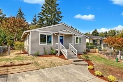 3312 Jane Russells Wy, Tacoma, WA 98409 - MLS#: 1358672