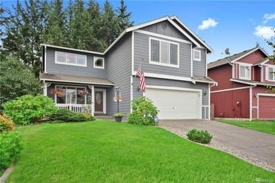 2716 187th St E, Tacoma, WA 98445 - MLS#: 1358705