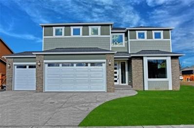 15313 79TH St NE, Lake Stevens, WA 98258 - MLS#: 1358711