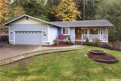 2041 NE Shady Lane, Bremerton, WA 98311 - MLS#: 1358736