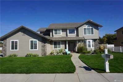 733 K St SW, Quincy, WA 98848 - #: 1358740