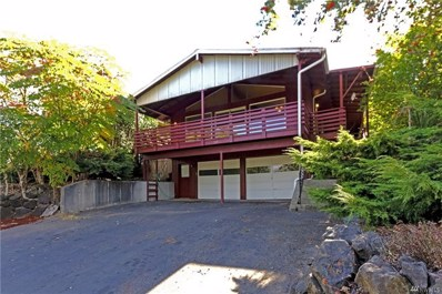 117 Tracy Ave N, Port Orchard, WA 98366 - MLS#: 1358741