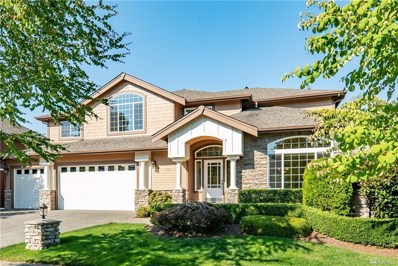 22404 5th Place W, Bothell, WA 98021 - MLS#: 1358751