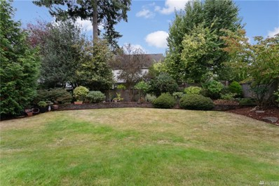 721 99th Ave NE, Bellevue, WA 98004 - MLS#: 1358779