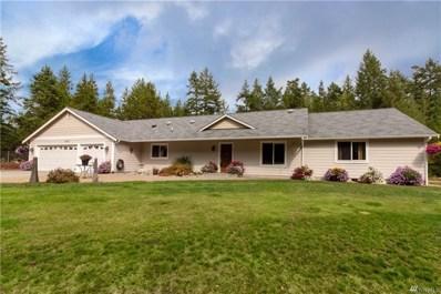 9641 Kodiak Place SW, Port Orchard, WA 98367 - MLS#: 1358791