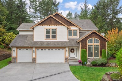 6620 77th Av Ct NW, Gig Harbor, WA 98355 - MLS#: 1358795