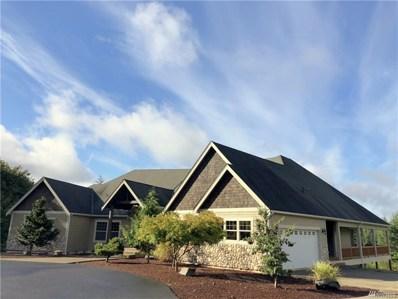 5035 Gold Ridge Lane SW, Olympia, WA 98512 - MLS#: 1358804