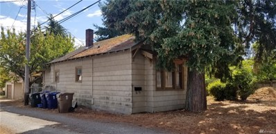 3809 N Baltimore St, Tacoma, WA 98407 - MLS#: 1358838