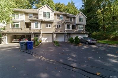 6841 Cougar mountain Wy SE, Bellevue, WA 98006 - MLS#: 1358853