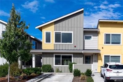 944 SW 96th Place, Seattle, WA 98106 - MLS#: 1358862