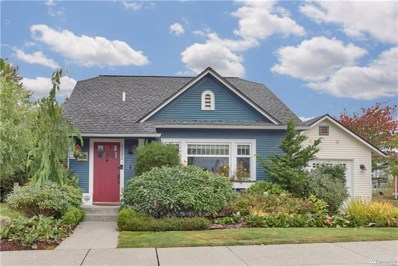 1232 Donovan Lane, Everett, WA 98201 - MLS#: 1358880
