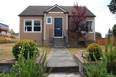 2103 E 21st St, Bremerton, WA 98310 - MLS#: 1358883
