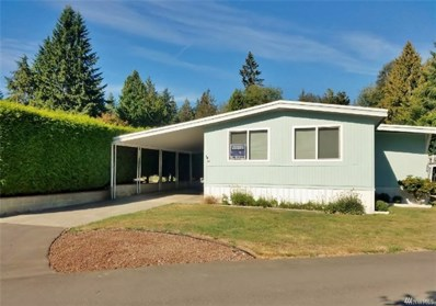16300 State Highway 305 UNIT 26, Poulsbo, WA 98370 - MLS#: 1358892