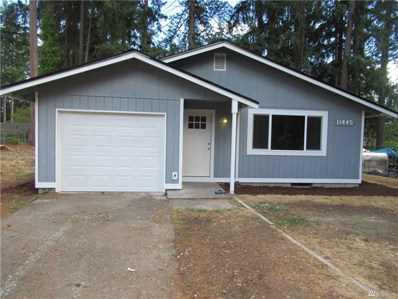 11445 Cooper Ave SW, Port Orchard, WA 98367 - MLS#: 1358903