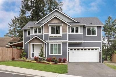 2686 S 124th Lane, Seattle, WA 98168 - MLS#: 1358956