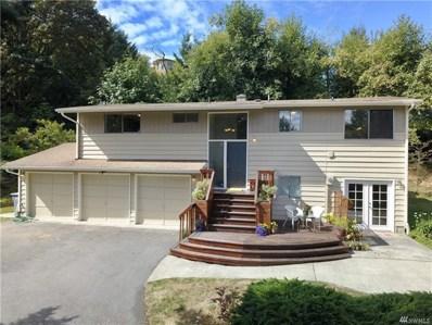 6114 Browns Point Blvd NE, Tacoma, WA 98422 - MLS#: 1359014