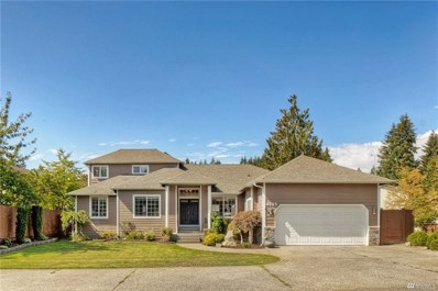8723 119th St Ct E, Puyallup, WA 98373 - MLS#: 1359015