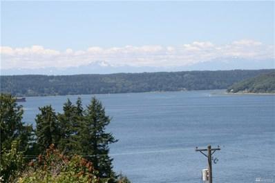 6504 Dash Point Blvd NE, Tacoma, WA 98422 - MLS#: 1359016