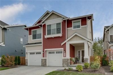 4413 31st Ave SE, Everett, WA 98203 - MLS#: 1359048