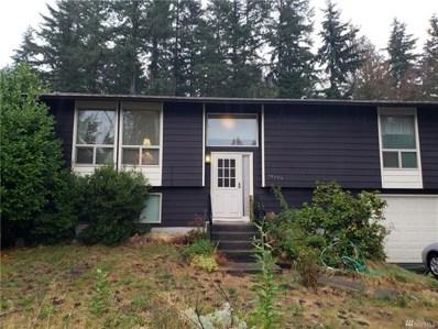 15425 25th Ave E, Tacoma, WA 98445 - MLS#: 1359069