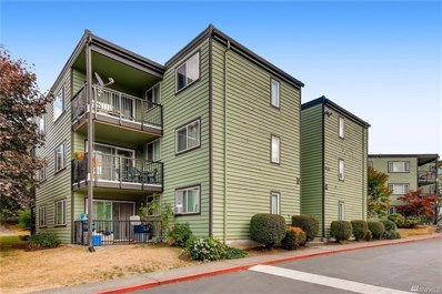 13011 E Gibson Rd UNIT P328, Everett, WA 98204 - MLS#: 1359074