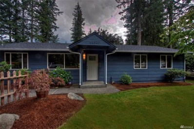 44527 SE 144th St, North Bend, WA 98045 - MLS#: 1359077