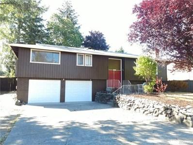 1102 Tule Lake Rd S, Tacoma, WA 98444 - MLS#: 1359106