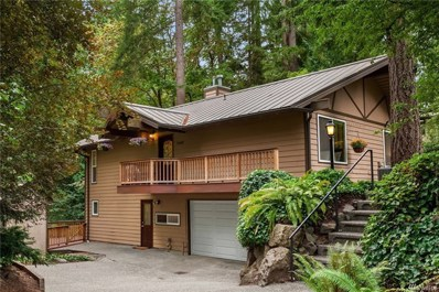 16441 SE 42nd Place, Bellevue, WA 98006 - MLS#: 1359129