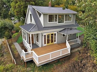 3436 E Huron St, Seattle, WA 98122 - MLS#: 1359132