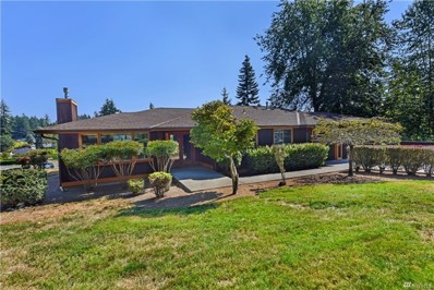 18115 72nd Ave W, Edmonds, WA 98026 - MLS#: 1359154