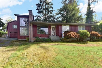 7728 Soper Hill Rd, Lake Stevens, WA 98258 - MLS#: 1359174