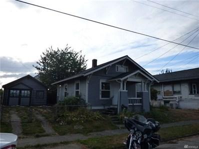 919 Cogean Ave, Bremerton, WA 98337 - MLS#: 1359179