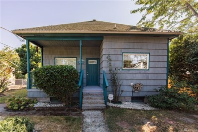 1043 S Thistle St, Seattle, WA 98108 - MLS#: 1359201
