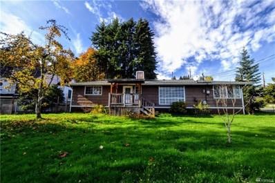 5602 S 2nd Ave, Everett, WA 98203 - MLS#: 1359213