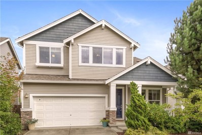 2333 84th Ave NE, Lake Stevens, WA 98258 - MLS#: 1359273