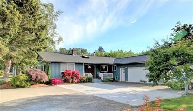 2835 Goshen Rd, Bellingham, WA 98226 - MLS#: 1359281